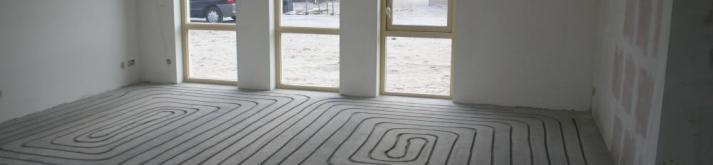 vloerverwarming verdelers.nl -